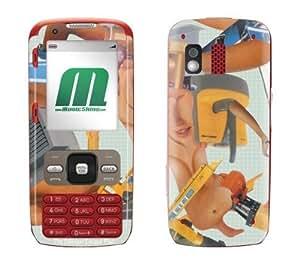 Zing Revolution MS-DEP20119 Samsung Rant - SPH-M540