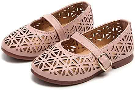 823760d27e15d Shopping Under $25 - Shoes - Girls - Clothing, Shoes & Jewelry on ...