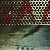 Search : Red Medicine [Vinyl]