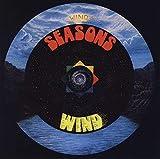 Seasons (Shm-Cd/Remaster)