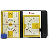 School sports equipment magnetic tactical board game supplies 30 percent basketball training