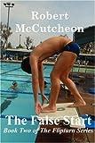 The False Start, Robert McCutcheon, 0979400619