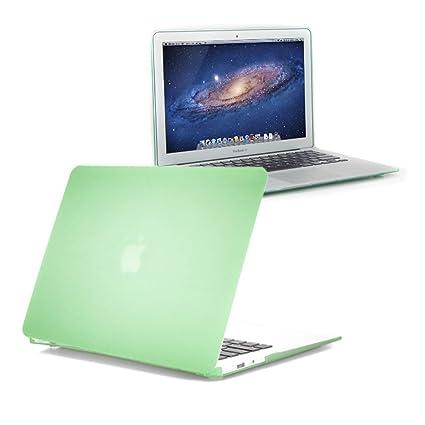 finest selection ad702 686b5 Gioiabazaar MacBook Pro 15.4