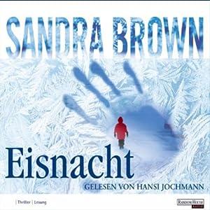 Eisnacht Hörbuch