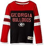 boys georgia bulldogs clothes - NCAA by Outerstuff NCAA Georgia Bulldogs Kids & Youth Boys