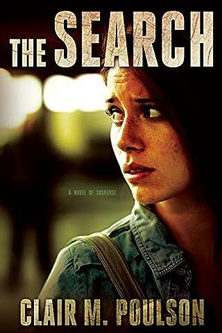 The Search (Search Del)
