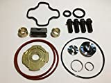 7.3 Powerstroke Garrett GTP38 Turbo Rebuild Kit