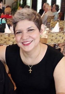 Karina Astudillo