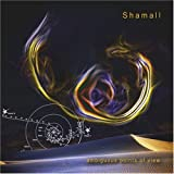 Ambiguous Points of View by Shamall (2007-07-24)