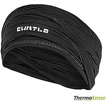 Multiband Thermosense - Unissex Curtlo