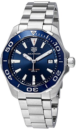tag-heuer-aquaracer-blue-dial-mens-watch-way111cba0928
