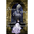 Beneath a Waning Moon: A Duo of Gothic Romances