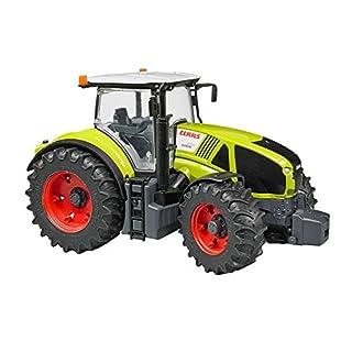 Bruder Claas Axion 950 Tractor