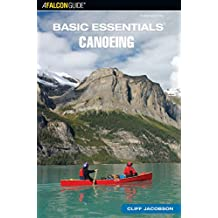 Basic Essentials Canoeing