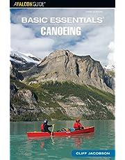 Basic Essentials® Canoeing