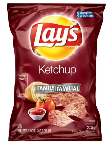 canadian-lays-ketchup-flavour-chips-3-large-bags