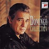 Domingo Collection