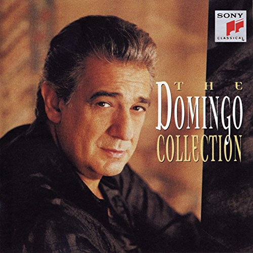 - The Domingo Collection