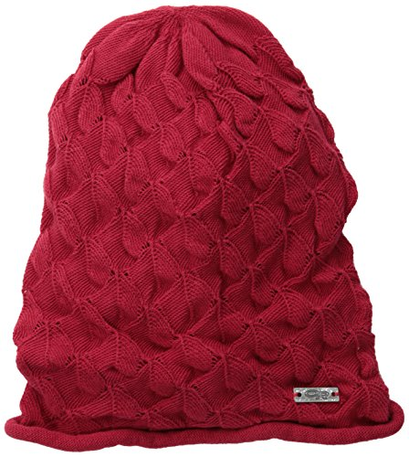 Outdoor Research Women's Sun Kissed Beanie Hat