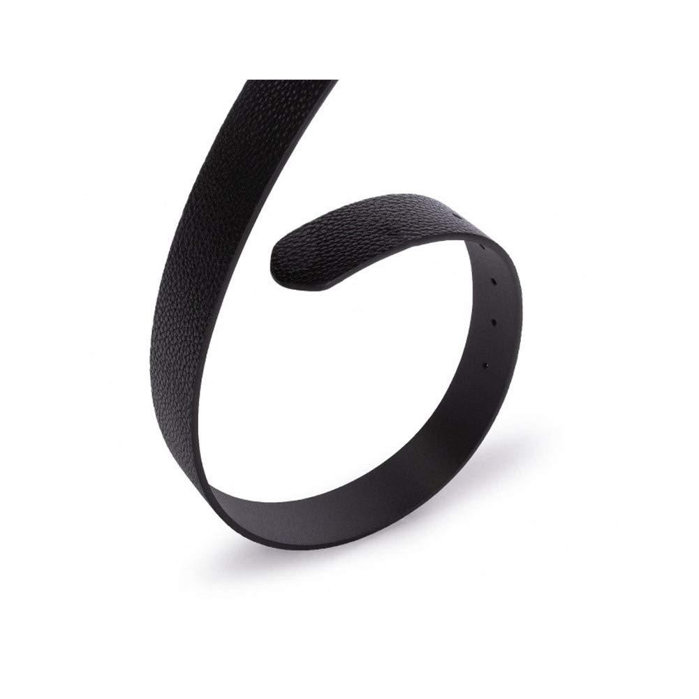 Guess Circle Logo Cintura Donna