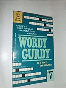wordy.com
