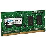 Edge Tech Corp 2GB DDR3 SDRAM Memory Module PE231644