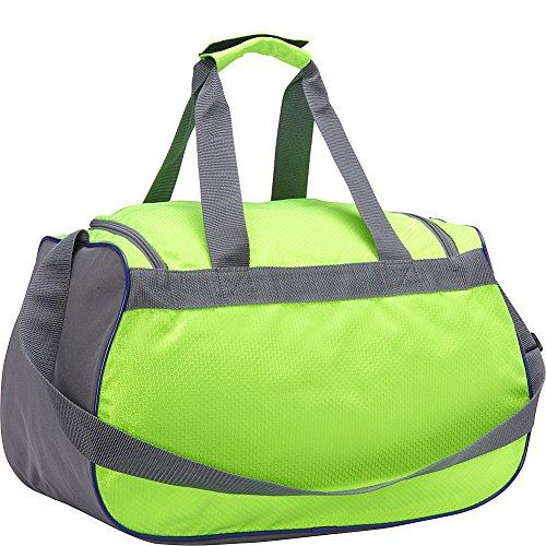 Adidas Diablo Small Duffel Amazon Adidas Diablo Small Duffel Bag ... d73cf93162c0a