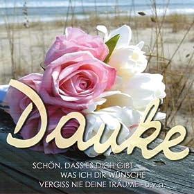 .com: Danke für diesen guten Morgen: Bodo Lukas Chor: MP3 Downloads