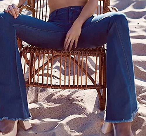 Popoye Femme Fonc Jeans Jeans Femme Noir Jeans Popoye Noir Fonc Fonc Femme Noir Popoye wx1C0