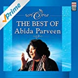 The Best Of Abida Parveen