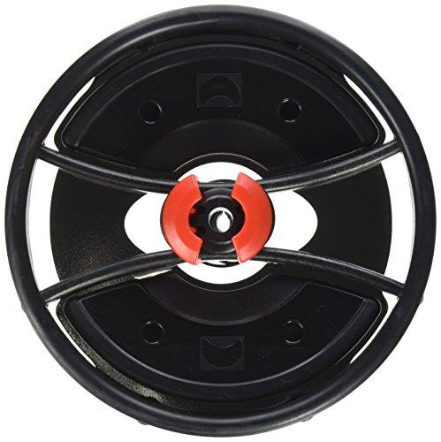 Rhythm Tech Shaker, NATURAL, inch (RT7430)