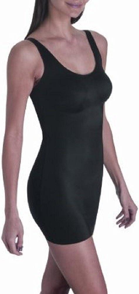 /Full Dress//Slip Body Shaper con correas Bodyfit/
