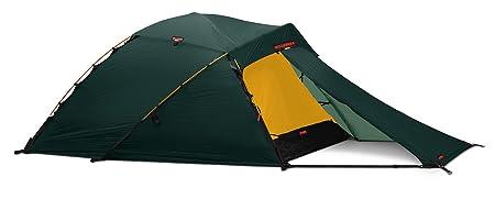 Hilleberg Jannu 2 Camping Tent