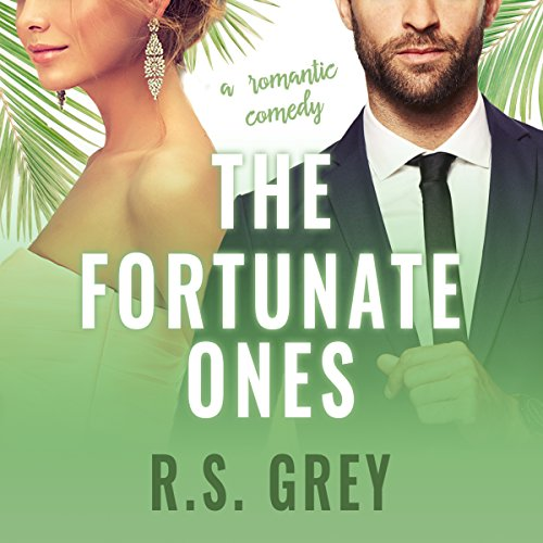 The Fortunate Ones Audiobook [Free Download by Trial] thumbnail