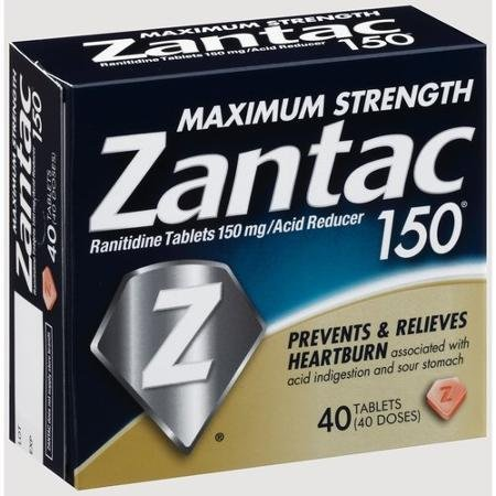 zantac-150-maximum-strength-40-tablets-by-zantac