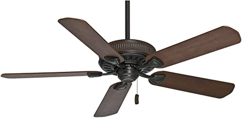 Casablanca Ainsworth Indoor Ceiling Fan