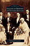 img - for Italians of Newport and Northern Kentucky book / textbook / text book