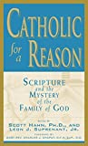 img - for Scripture and the Mystery of the Family of God book / textbook / text book
