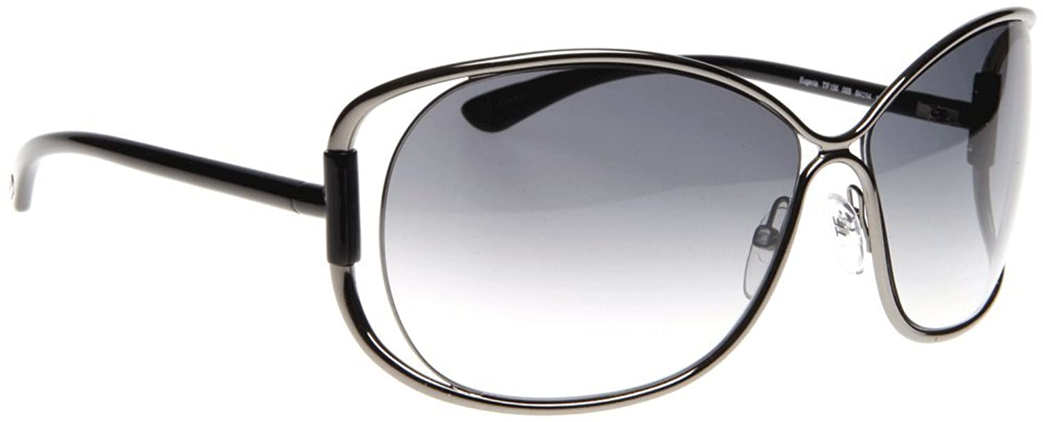 Tom Ford Tf 0156 Eugenia 08b TWndomaU