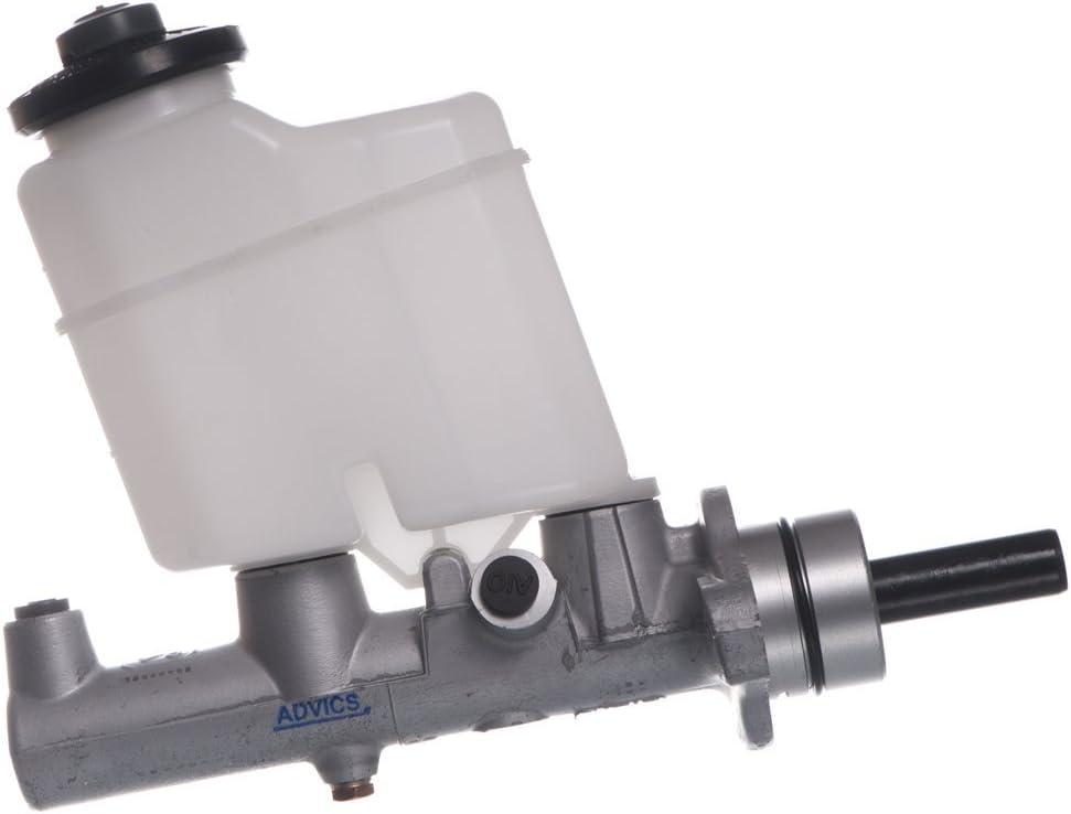 ADVICS BMT-816 Brake Master Cylinder