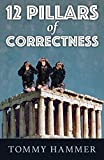 Twelve Pillars of Correctness