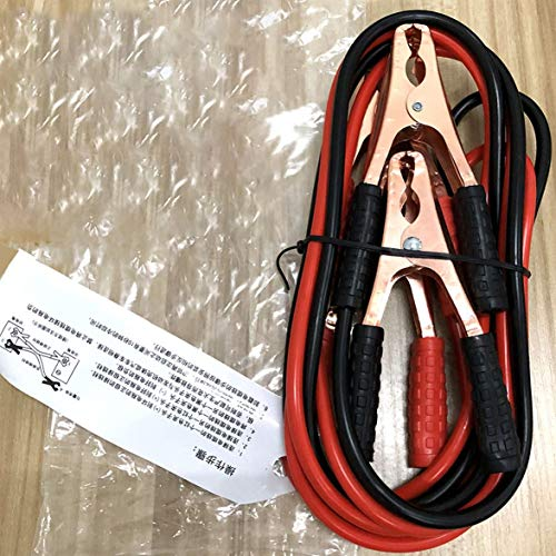 Kongqiabona Car battery line: Electronics
