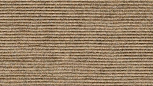 Gr/ö/ße 1.5m Tretford L/äufer Gekettelt 1 Meter Breit vorgegebene Gr/ö/ßen Farbe 628Karibik