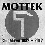 Countdown 1982-2012 by Mottek