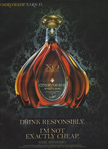 magazine-ad-for-2006-courvoisier-xo-imperial-cognac-im-not-exactly-cheap