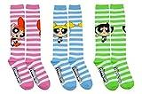 Powerpuff Girls Socks Gifts