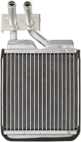 (Spectra Premium 94604 Heater)