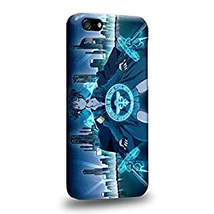 Diy iPhone 6 plus The most popular Psycho-Pass Shinya Kogami Akane Tsunemori Nobuchika Ginoza Tomomi Masaoka 1277 Protective Snap-on Hard Back Case Cover for Apple iPhone 6 plus