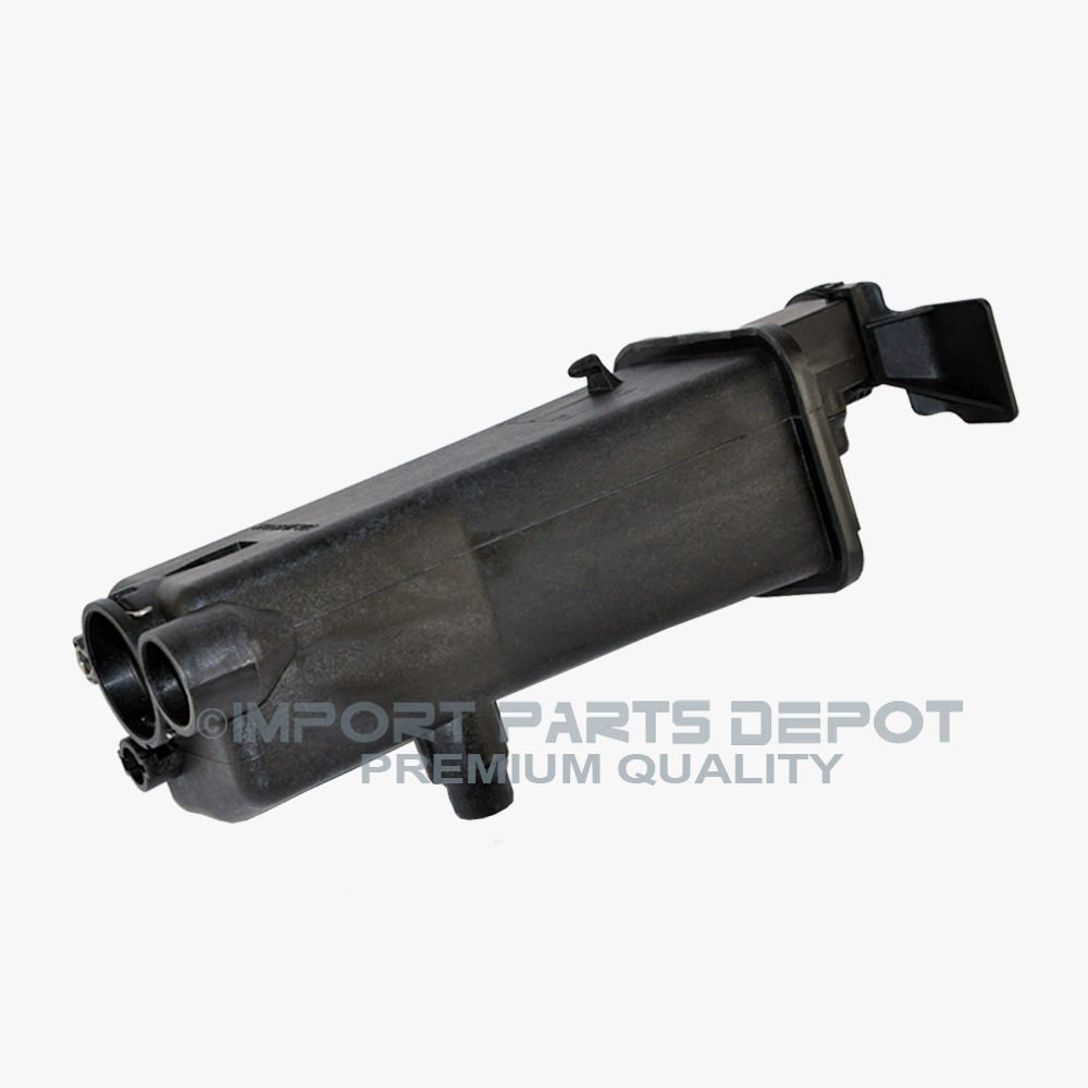 Coolant Recovery Reservoir Expansion Tank for BMW 330i 330Ci 330xi 328i 328Ci 325i 325Ci 325xi 323i 323Ci X3 X5 Premium Quality17117573781 New KOOLMAN 17137787039