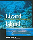 Lizard Island, Sneed B. Collard, 0531165191